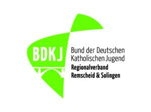 BDKJ Logo RS_FinalPress.indd