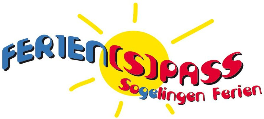 cropped-cropped-ferienspass_logo3-1.jpg