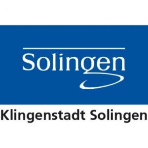 logo_mitglied_klingenstadt-solingen-380x380